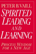 Spirited Leading and Learning
