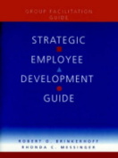 Strategic Employee Development Guide
