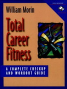 Total Career Fitness