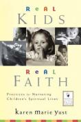 Real Kids, Real Faith
