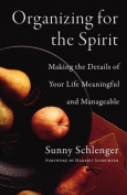 Organizing for the Spirit