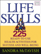 The Life Skills
