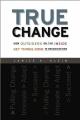 True Change