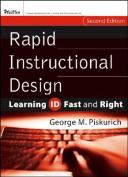Rapid Instructional Design