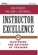 Instructor Excellence