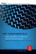 ROI Fundamentals