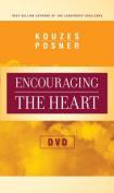 Encouraging the Heart DVD Package, Revised (J-B Leadership Challenge
