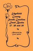 Edgefield County, South Carolina