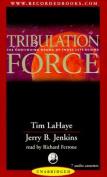 Tribulation Force [Audio]