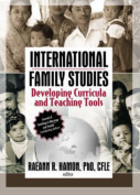 International Family Studies