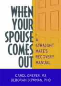 When Your Spouse Comes Out