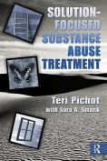 Solution-focused Substance Abuse Treatment