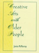 Creative Arts with Older People