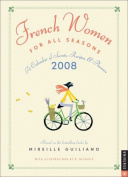 French Women for All Seasons 2008