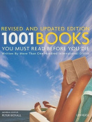 1001 Books You Must Read Before You Die (1001