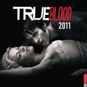 True Blood Calendar