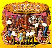 Circus: an Album
