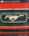 Ultimate Mustang