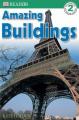 Amazing Buildings (DK Readers
