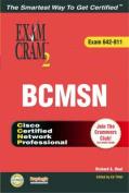 CCNP BCMSN Exam Cram 2
