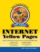 Internet Yellow Pages: 2007