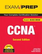 CCNA Exam Prep