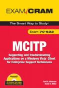 MCITP 70-622