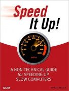 Speed It Up!