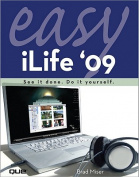 Easy iLife '09 (Easy...)