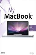My MacBook