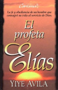 Profeta El-As, El [Spanish]