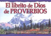 El Librito de Dios de Proverbios [Spanish]