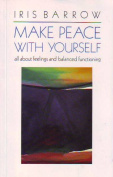 Make Peace with Yourself
