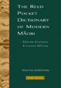 The Reed Pocket Dictionary of Modern Maori
