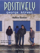 Positively George Street