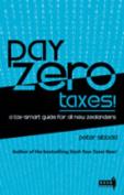Pay Zero Taxes
