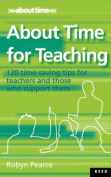 About Time for Teaching