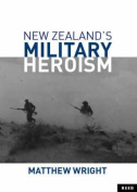 New Zealand's Military Heroism