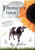 Fibonacci's Cows