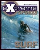 Extreme Sports Surf (Us)