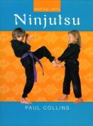 Martial Arts Set 2 Ninjutsu (U