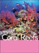 Coral Reefs (Ocean Facts)