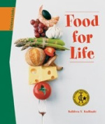 Food for Life (Sci Link)