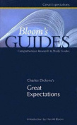 """Great Expectations"""