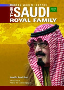 The Saudi Royal Family