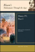 """Henry IV, Part 1"""