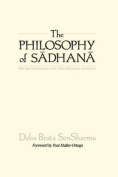 Philosophy of Sadhana