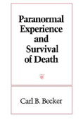 Paranormal Experience and Survival of Death