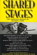 Shared Stages