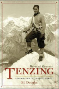 Tenzing: Hero of Everest